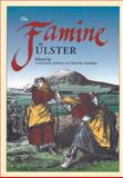 The Famine in Ulster, , 0901905682