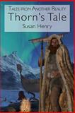 Tales from Another Reality, Susan Henry, 1495915689