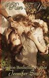 I Run to You, Jennifer Sivec and Rogena Mitchell-Jones, 1499735685