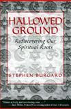 Hallowed Ground 9780306455681