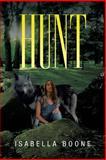 Hunt, Isabella Boone, 1479785687