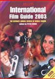 Variety International Film Guide 2003, , 1879505681
