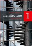 The Oxford Companion to Architecture, Anderson, Stanford, 0198605684