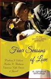 Four Seasons of Love, Andrea Wilson and Kesha Redmon, 0615795684