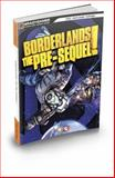 Borderlands, BradyGames, 0744015685