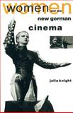 Women and the New German Cinema