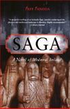 Saga, Jeff Janoda, 0897335686