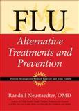 Flu, Randall Neustaedter, 1556435681