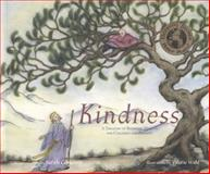Kindness, Sarah Conover, 1558965688
