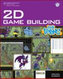 2D Game Building for Teens, Duggan, Michael, 1598635689