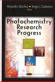 Photochemistry Research Progress, Alejandro Sanchez, 1604565683