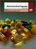 Pharmaceutical Capsules, 2nd Edition, , 0853695687