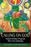 Calling on God, Peter Bankson and Deborah Sokolove, 1594735689