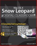 Mac OS  X Snow Leopard 1st Edition