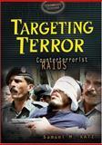 Targeting Terror, Samuel M. Katz, 0822515687