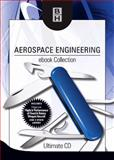 Aerospace Engineering, Matthews, Cliff and De Florio, Filippo, 1856175685