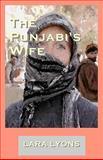 The Punjabi's Wife, Lara Lyons, 0982205686