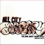 All City, Paul 107, 1550225685