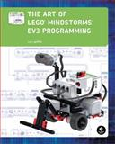 The Art of LEGO MINDSTORMS EV3 Programming, Griffin, Terry, 1593275684