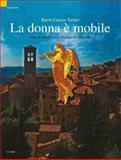 La Donna e Mobile - 9 Italian Opera Arias Arranged for String Quartet, , 1902455681