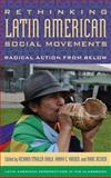 Rethinking Latin American Social Movements