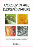 Colour in Art, Design and Nature, C. A. Brebbia, 1845645685