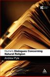Hume's Dialogues Concerning Natural Religion, Pyle, Andrew and Pyle, 082647568X