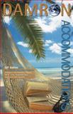 Damron Accommodations, Gina M. Gatta, 0929435680