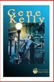 Gene Kelly, Adolfo Agusti, 1492345687