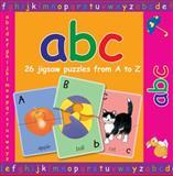 ABC, , 1894905687