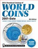 2014 Standard Catalog of World Coins, 2001-Date, , 1440235686