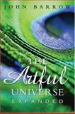 The Artful Universe Expanded, John Barrow, 019280569X