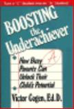 Boosting the Underachiever 9780306435690