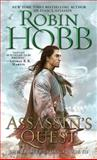 Assassin's Quest, Robin Hobb, 0553565699