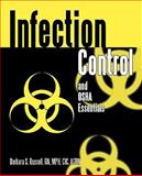 Infection Control and Osha Essentials, Barbara S. Russell  Mph Cic Acrn, 1440125694
