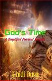 God's Time, Chidi Duru, 1491095695