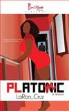 Platomic, LaRon Cruz, 1500375691