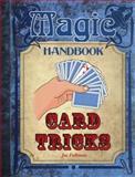 Card Tricks, Joe Fullman, 1554075696