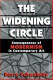 The Widening Circle 9780521565691