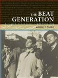 The Beat Generation : A Gale Critical Companion, Zott, Lynn M., 0787675695