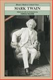 Mark Twain, Sickels, Amy, 0791085694
