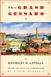 The Grand Gennaro, Lapolla, Garibaldi, 0813545692