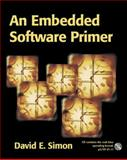 An Embedded Software Primer, Simon, David E., 020161569X