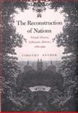 The Reconstruction of Nations 9780300095692