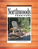 Northwoods Furniture, Jim Stack, 1558705694