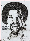 Georg Herold. Sunny Side Up, Kito Nedo, 3931355691