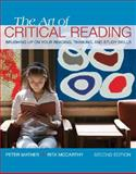 The Art of Critical Reading, Mather, Peter and McCarthy, Rita Romero, 0073385697