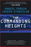 The Commanding Heights, Daniel Yergin and Joseph Stanislaw, 068483569X