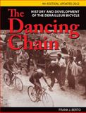The Dancing Chain, Frank Berto, 1892495694