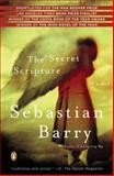 The Secret Scripture, Sebastian Barry, 0143115693